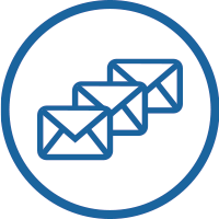 FREE Unlimited Email Inboxes