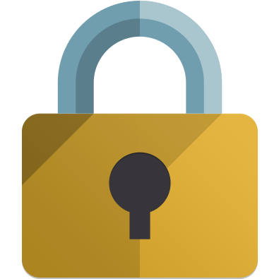 Why A Secure Certificate Is Vital For Your Website & Business